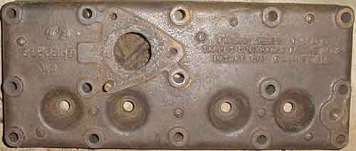 1944 ford jeep engine  1944  free engine image for user